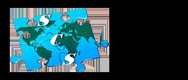 Settimio Consulting Services, Inc.